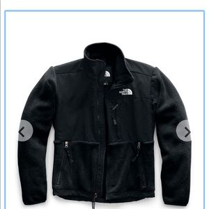 North Face Retro Denali Jacket